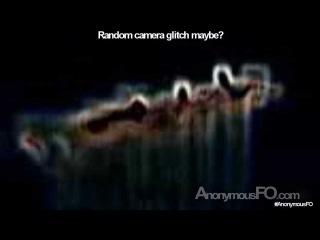 Best Of UFO Sightings Of July 2012, AFO