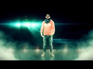 Qeza Boss - Kimi  (Official Music Video)