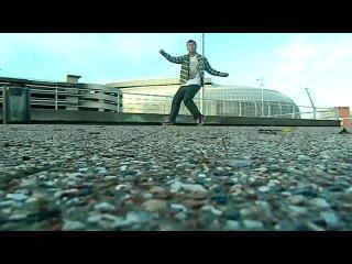 IKEO's cwalk - Elight Crew representin' snippet