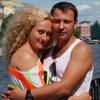 Dmitry Vuychak