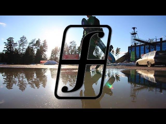 Igor Kylakov park edit