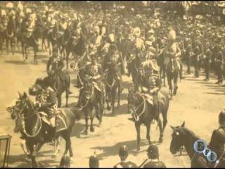 Бриллиантовый юбилей королевы Виктории (1897)