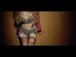 """U Make Me Wanna"" Official EDDIE AMADOR + KIMBERLY COLE FT GARZA with KEITH APICARY"