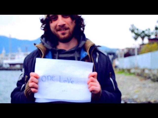 TUZI MAQCIA rap rise MINDA GAGAXARO official video