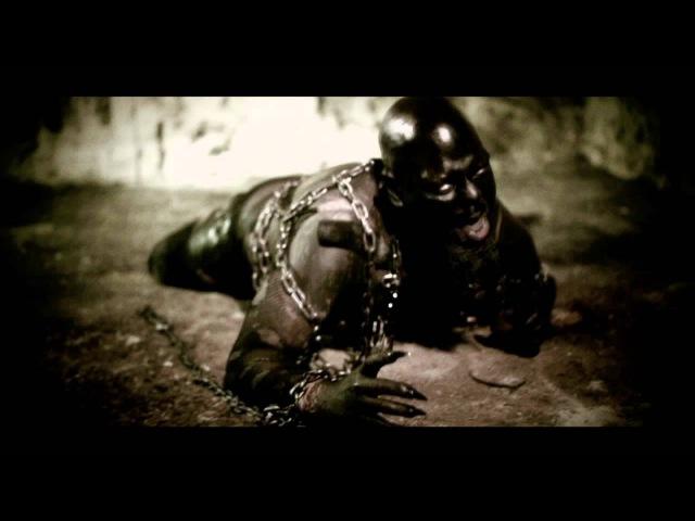 BLACK HAT - Triunfara la verdad (Videoclip Oficial)