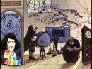 Валерий Угаров - На задней парте 2 (1980)