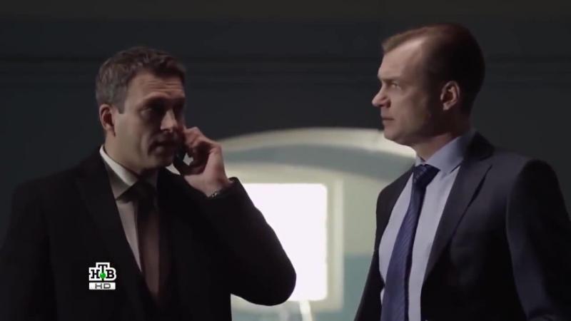 КРУТОЙ БОЕВИК ЧЕКИСТЫ Лучшие русские боевики и криминальные фильмы