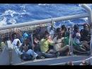 Unzensuriert TV 3 Asylchaos Sturm auf Europa