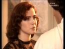Неукротимая Хильда (Hilda Furacao) - признание (отрывок)