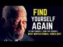 FIND YOURSELF (BEST MOTIVATIONAL VIDEO 2018) topnotchenglish