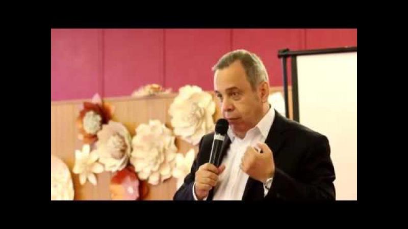 TopWoman Алексей Ковальков