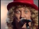 Slade 7 Year Bitch 1985