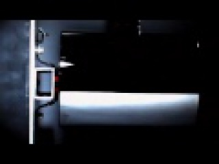 G-Shock Toughness Test - Hammer Test