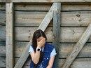 Личный фотоальбом Mali Kam