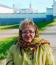 Фотоальбом Марины Садовниковой