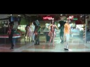 Aaron Smith feat Luvli Dancin Krono Remix Official Video Ultra Music
