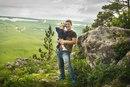 Личный фотоальбом Petr Skripnikov