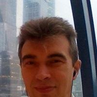 AlexeiTuchin