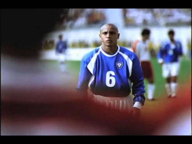 Impara dalle esperienze Spot Pepsi con Roberto Carlos