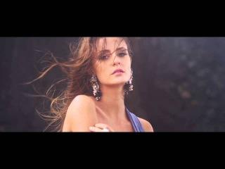 Folkestad - The Strip (Sensual Deep) — BIQLE Видео