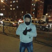 Anvar Mustafaqulov
