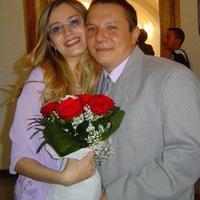 Mihaela-raluca Hutu