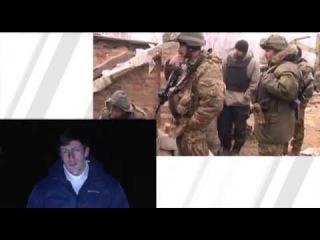 Бійці 128-ї закарпатської бригади говорять про отриману інформацію щодо розформування бригади