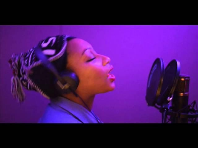 Artful Ridney ft. Terri Walker - Missing You (Ridney Re-work)