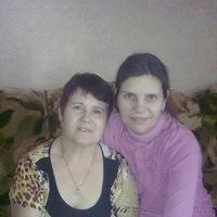 ЛюбовьИльина
