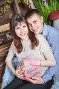Личный фотоальбом Андрея Глущенко