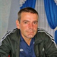 Дмитрий сергин фото монастырю идет