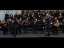 Bach Erbarme dich mein Gott from St Matthew Passion BWV 244 Netherlands Bach Society