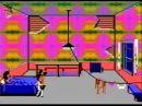 Zonk Vision Digitized Dream Machine