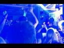 CEPASA - Delicious live (Caleton Odessa)
