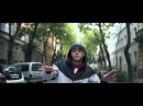 YOUNG G feat. IGNI - Semmi Gond │ OFFICIAL MUSIC VIDEO