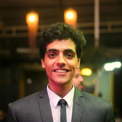 Hesham Shazly