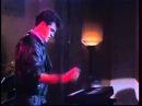 Modern Talking You re My Heart You re My Soul C EST ENCORE MIEUX L APRES MIDI jan 1986