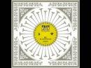 Nu Jo Ke - Who Loves The Sun (Original Mix)