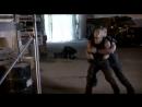 Сериал Блэйд Blade: The Series 5 серия Кровавые узы