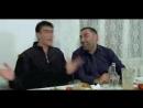 Seghani shurj Kargin Sketch Show N7 YouTube 0 1432581362600