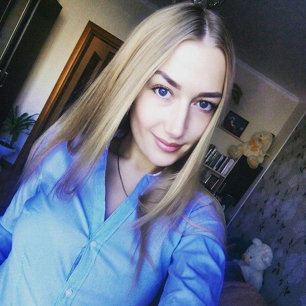 Роксолана Гарасимів, 27 лет, Ивано-Франковск, Украина
