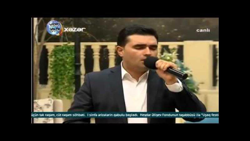 Ariz Huseyinov Mugam 5de5