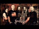 Top 10 Brutal death metal bands with female vocalist (Gutturals , Pig squealing , Harsh , Growling )