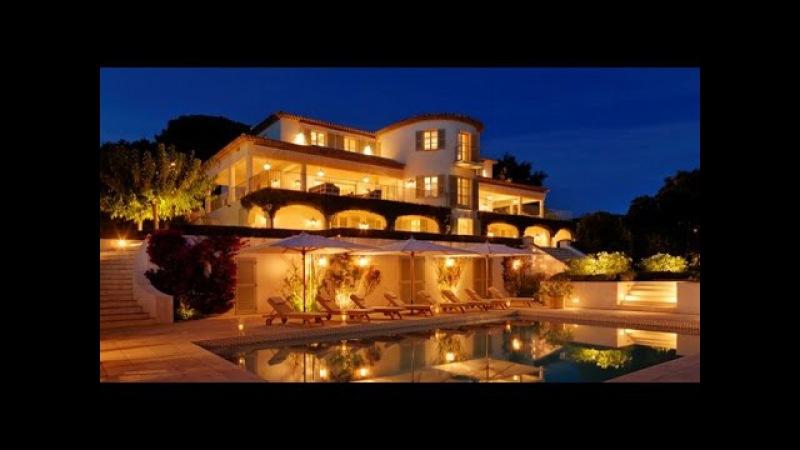Последние новости с Северного Кипра от партнеров компании Lucky Home 07 04 2015