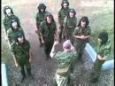 Сайт Свобода Слова ОбуЕние танкистов в русской армии