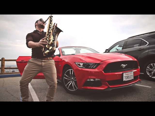 Peet Project Drive Time OFFICIAL MUSIC VIDEO
