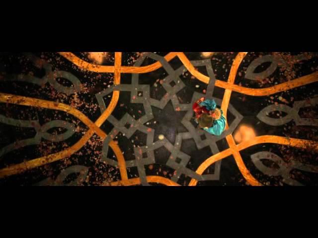 красавица и чудовище 2014 HD дублированный новый фильм