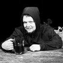 Фотоальбом человека Василия Вяткина