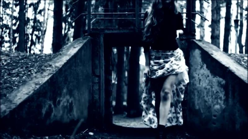 Phillipo Blake, Nikolay Kempinskiy, TarNi – Where Are You Feat. V.Ray