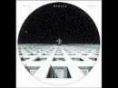 Blue Oyster Cult: Before the Kiss, a Redcap